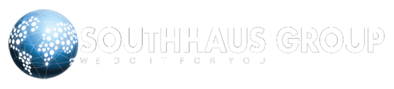 SouthHaus Group